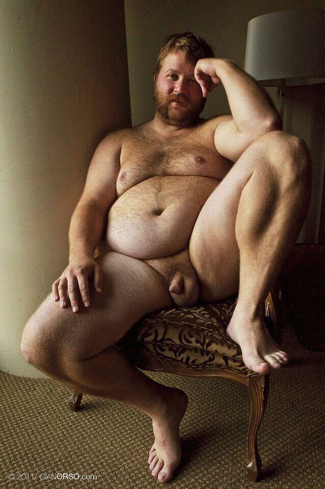 Nude men posing for women, nude pics of jessi combs