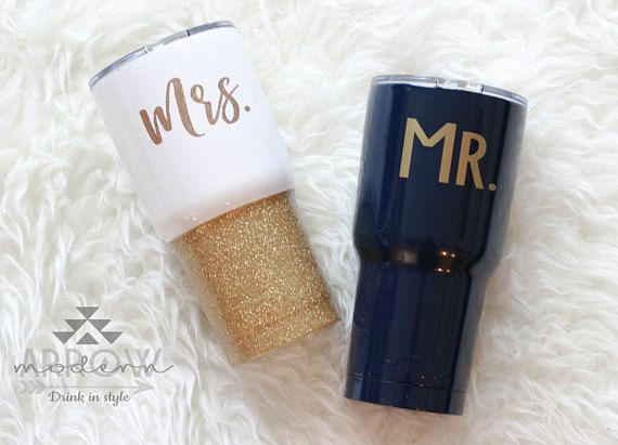 Best 25 Unique wedding gifts ideas on Pinterest Creative