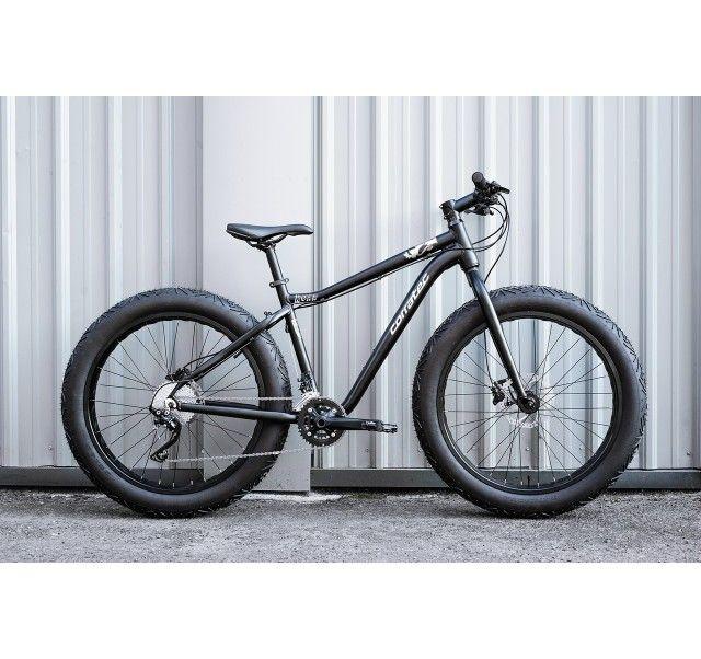 Bicicleta Corratec Fat Bike Roarrrrr;      Producator :CORRATEC          Categorie :MTB          Dim - Pret : 5699 lei