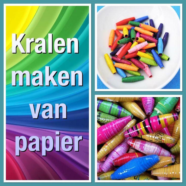 17 beste idee n over gekleurd papier op pinterest for Gekleurd papier action