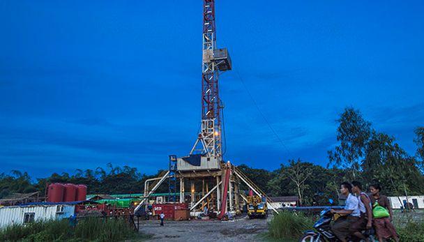 Myanmar's #energy production between contradictions and opportunities. http://www.abo.net/en_IT/publications/reportage/myanmar/myanmar.shtml