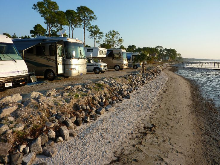 58 Best Images About Rv Campgrounds On Pinterest Parks