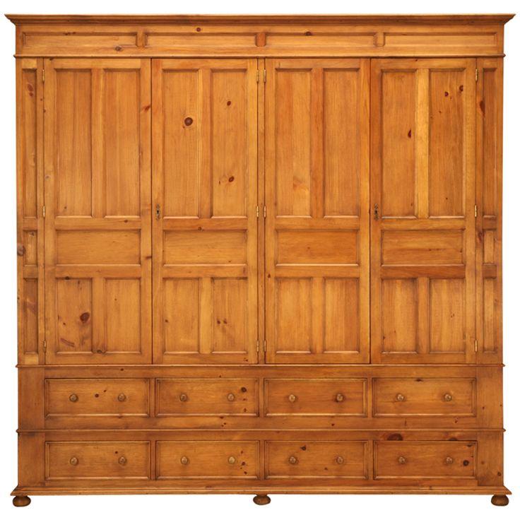 219 Best Antique Pine Furniture Images On Pinterest