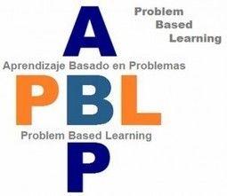 Nuevas pedagogías: el aprendizaje basado en problemas (PBL o ABP) - Explorador de innovación educativa - Fundación Telefónica | Aprendizaje por proyectos | Scoop.it