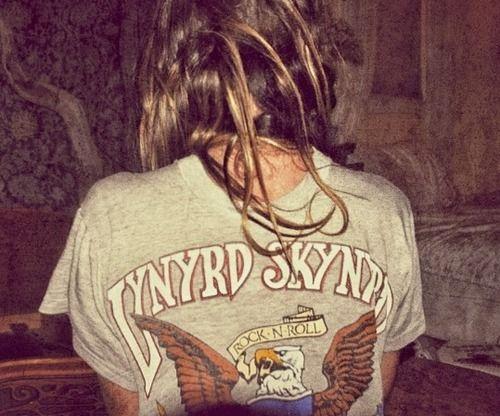 Rock N Roll Girl Hairstyles : 124 best rock n roll girl images on pinterest
