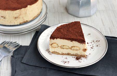 RecipeTin Eats   15 Amazing VEGAN Cakes