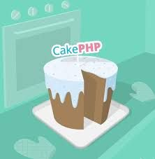 CakePHP is the most popular and dynamic PHP development framework with a host of…