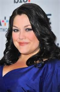 brooke elliott - Bing Images