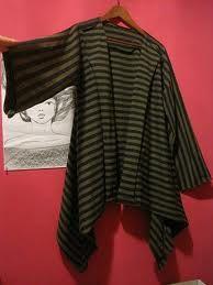La Porta Magica - Ve a la moda cosiendo tu propia ropa. Blog de costura facil.: Como hacer una Chaqueta de manera sencilla? Tutorial.