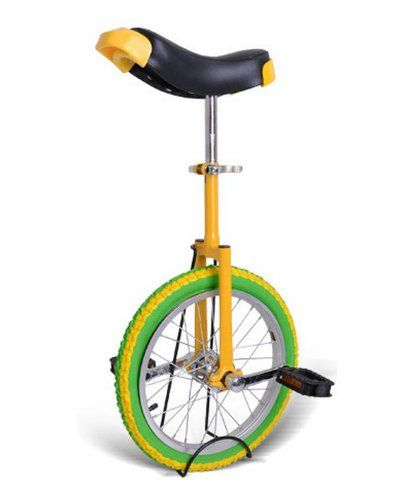 Special Offers - 20 Inch Wheel Frame Mountain Bike Unicycle  Lemon Lime - In stock & Free Shipping. You can save more money! Check It (May 24 2016 at 09:59PM) >> http://cruiserbikeusa.net/20-inch-wheel-frame-mountain-bike-unicycle-lemon-lime/