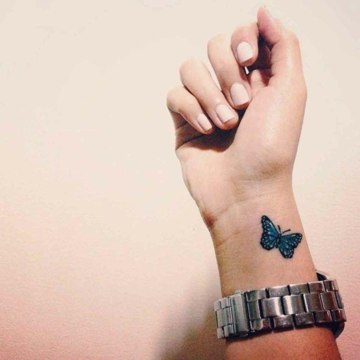 tatuajes casual córneo cerca de Murcia