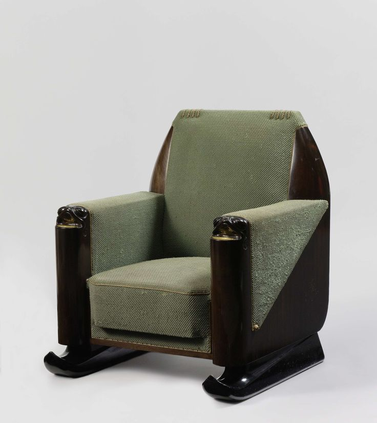 1000 Images About Have A Seat On Pinterest Louis Xvi