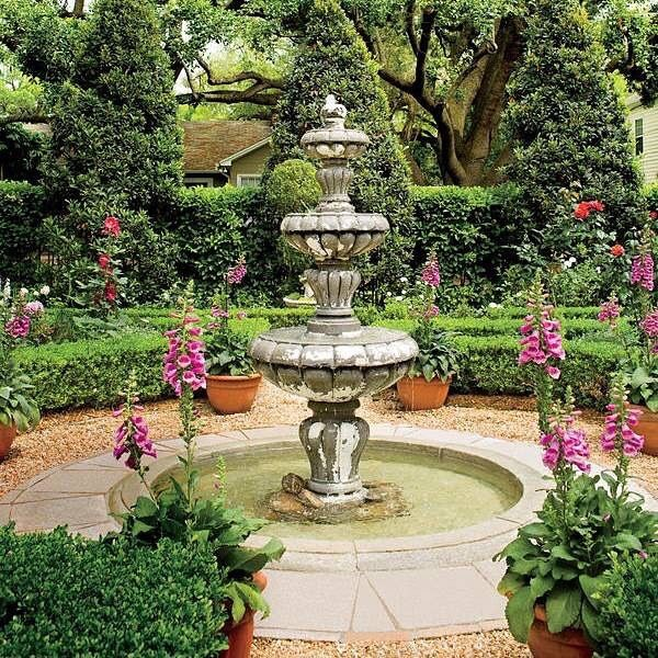 Pin by David Parker on Design Style | Pinterest | Canteiros de ... Formal Garden Design Secret on formal vegetable garden, formal garden plantings, formal boxwood garden, landscape design, formal garden in california, formal garden structures, formal garden plants, formal garden shrubs flowering, formal garden pattern, formal mother of the bride dresses, formal english gardens, formal garden edging, formal garden trellis, formal butterfly garden, formal garden wallpaper, formal garden home, formal country garden, formal cutting garden, formal herb garden, formal patio garden,