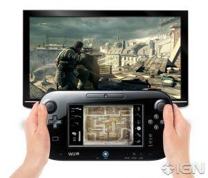 Sniper Elite V2 قادمة الى منصة Wii U  ستحتوي على تحسينات عديدة
