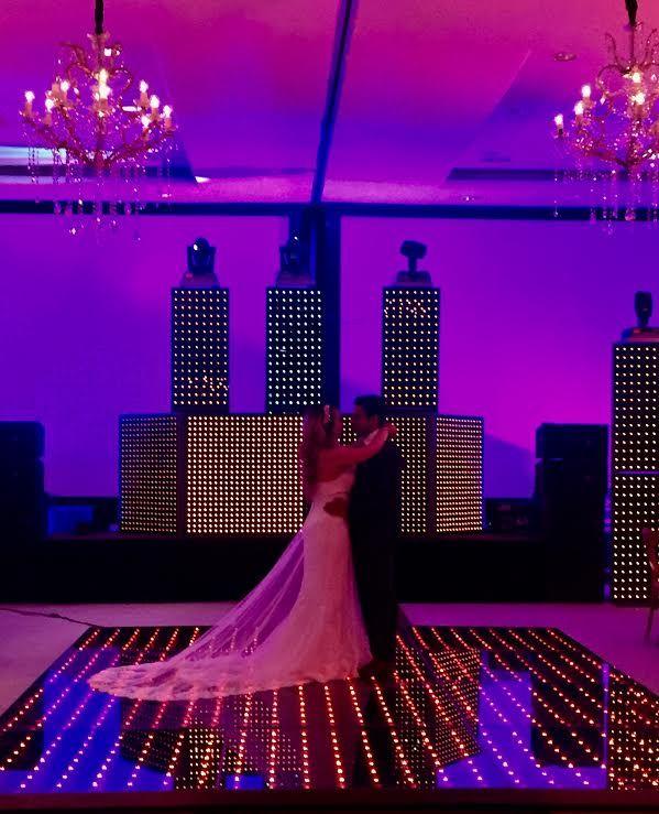 sonido profesional para quince años , bodas , eventos sociales #renta de pistas para baile de cristal negro renta de pistas para baile personalizadas en charol #decoraciòn de salones  MORELIA MICH XPOO MUSIC MORELIA MICH 44.31.55.74.15
