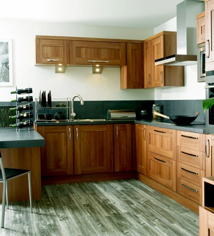 ikea kitchens uk fitted kitchens beautifully fitted. Black Bedroom Furniture Sets. Home Design Ideas