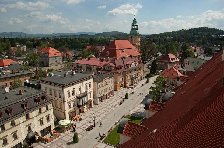 340885_315982608439709_1947744429_o.jpg (1500×997)  Jelenia Góra - #Cieplice