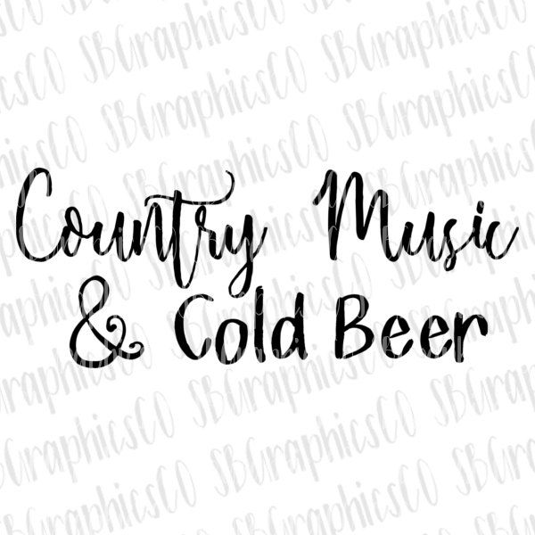 Best 25 Country Music Shirts Ideas On Pinterest Country