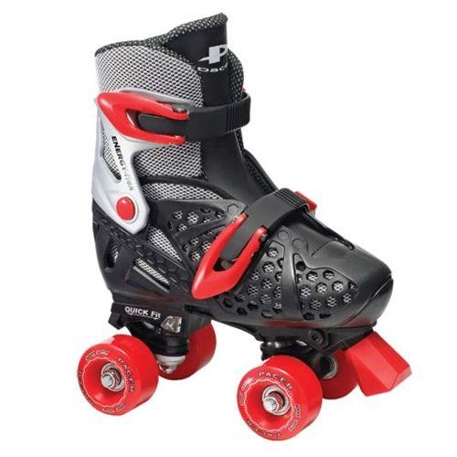 Rollerblades And Toys : Best images about toys games tricycles scooters