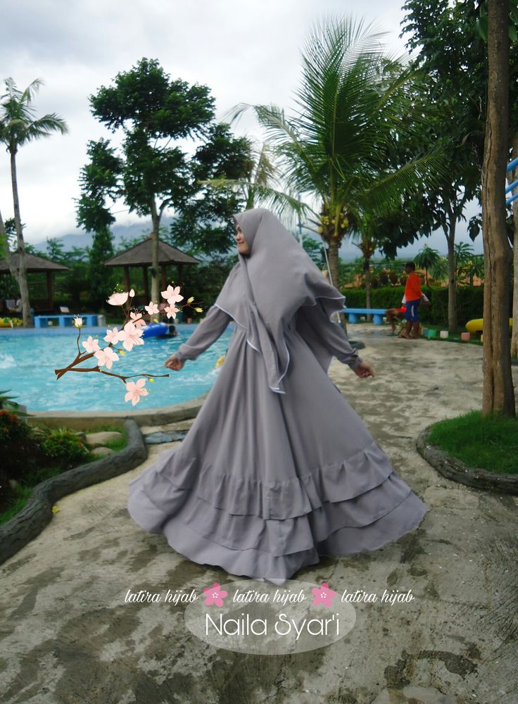 Abaya Hijab. Dress Hijab. Fashion hijab. For order +6282234612290.