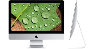 Buy all-new iMac with breakthrough improvements - Apple (CA)