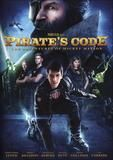 The Adventures of Mickey Matson and the Pirate's Code [DVD] [2014]