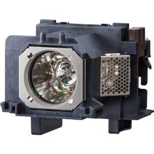 #OEM #PTVZ575NU #Panasonic #Projector #Lamp Replacement