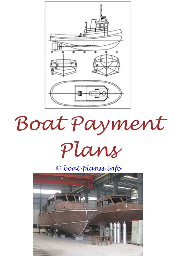 build fiberglass boat deck - blueprints to build a boat.building a pvc boat blind big rc boats for sale you build how to build a off road boat trailer 3420688020
