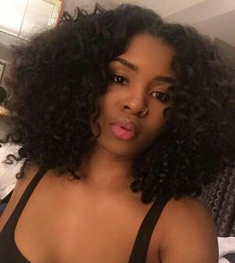 Prime 1000 Ideas About Curly Weave Hairstyles On Pinterest Weave Short Hairstyles Gunalazisus