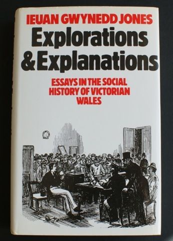 best victorian explorers research images  essays in the social history of victorian wales ieuan gwynedd jones
