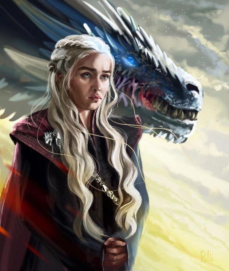 картинки на аву драконов из игры престолов моменты