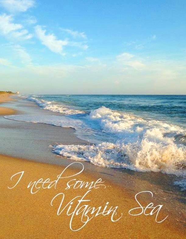 Acb  Virginia Beach Va
