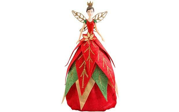 1000+ Images About Christmas Tree Toppers (Only) On