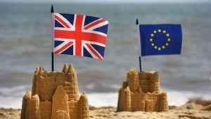 Come gli accademici vedono la Brexit Marzo 2017 è più vicino di quanto si creda, e sarà la data ultima in cui Theresa May attiverà l'articolo 50 che metterà in moto il processo della Brexit. Ma un gruppo di esperti ed accademici del Kin #brexit #economia #uk
