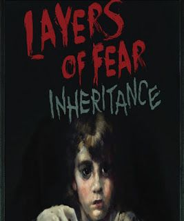 Layers of Fear Inheritance (2016)  Minimum:  OS: Windows 7  Processor: Intel Core2 Quad Q8400  Memory: 4 GB RAM  Graphics: NVIDIA GeForce GTX 560 1GB / Radeon R7 250X 1GB  DirectX: Version 11  Storage: 5 GB available space  Additional Notes: Supported Gamepads: Microsoft Xbox 360 Games for Windows (Wired) Microsoft Xbox One Controller (Wired) Sony PS4 DualShock 4 controller (wired) Steam Controller  --------------------------------------------  Download torrent…