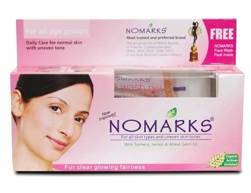 Spot Removal Dark Spot Removal Cream For Face In India