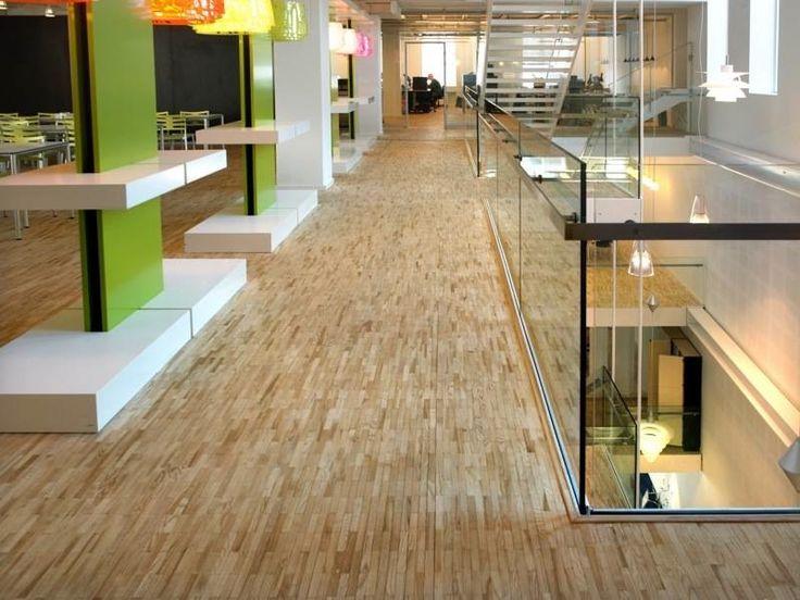 24 besten Boden Bilder auf Pinterest Haus ideen, Holz und Küchen - interieur bodenbelag aus beton haus design bilder