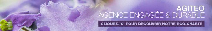 Atelier Agiteo, agence de communication Toulouse