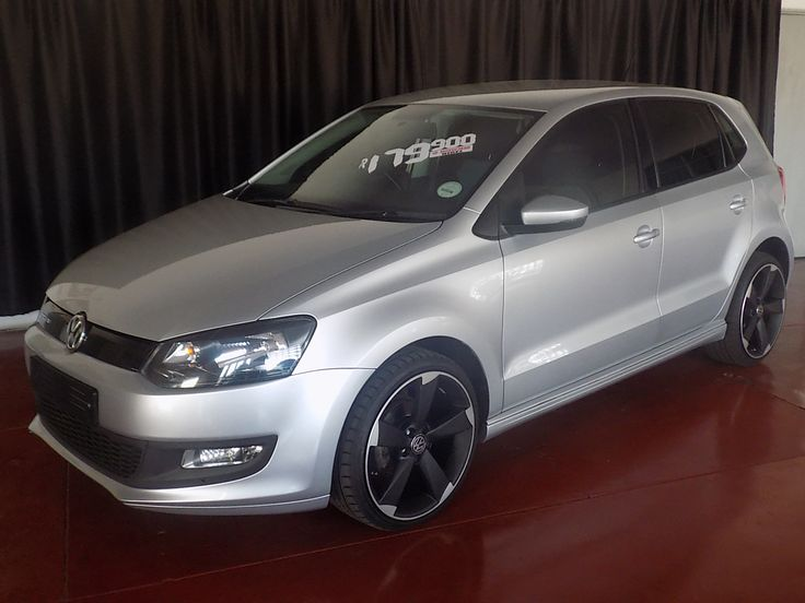 VW POLO 1.2 TDI BLUEMOTION  2014 R179 900 KILOS: 102 460 AIRCON, POWER STEERING,  RADIO C/D, CENTRAL LOCKING ELECTRIC WINDOWS & MIRRORS,  MAGS, FULL SERVICE HISTORY  Finance Available! Like Us on Facebook: the mp car group  www.thempcargroup.co.za Whatsapp: 083 784 0258 or 082 873 5484  T'S & C'S APPLY!!!  E and OE