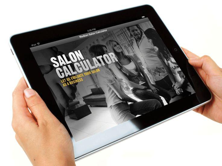 Best  Sales Presentation Ideas On   Presentation