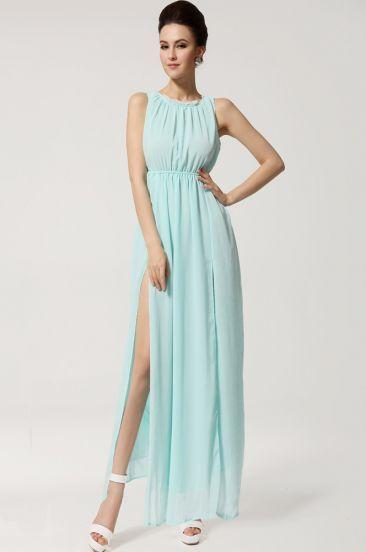 71 best images about Dresses on Pinterest | Short dresses, Clothes ...