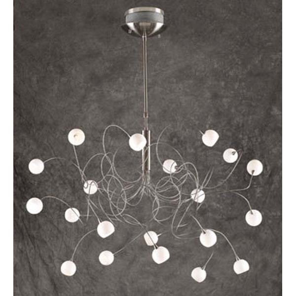 Entryway lightLights Chand, 20 Lights, Lights Pendants, Fusion Twentylight, Plc Lights, Lights Plc, Lights Ideas, Lights Fusion, Entryway Lights