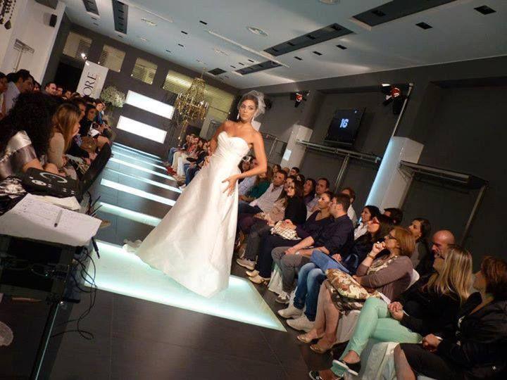 Collezione Victoria F  #signore #ateliersignore #signore #bridal #sposa #matrimonio #wedding #enzomiccio #abitosposa