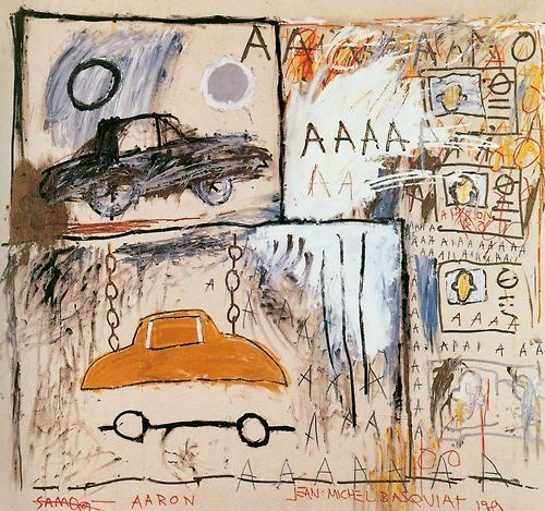 ART ET AUTOMOBILE, UN SIÈCLE D'INSPIRATION