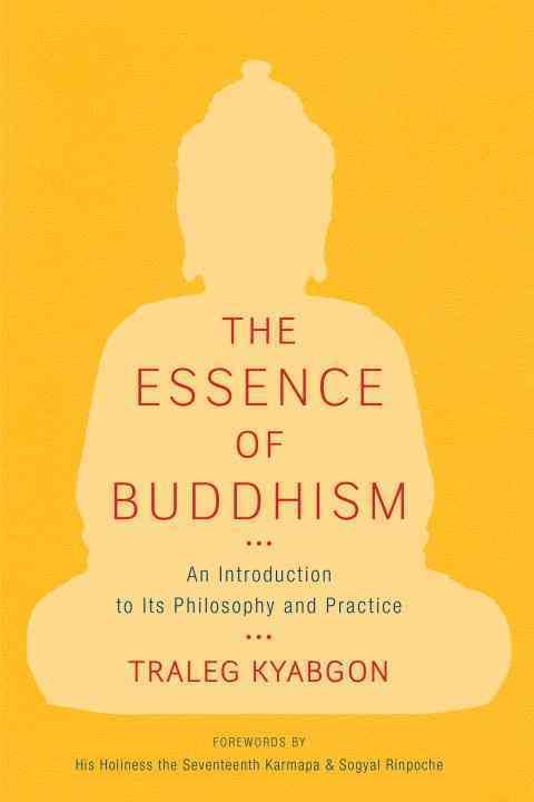 One of the clearest introductions to the teachings and philosophies of the three main schools of Buddhism: Theravada, Mahayana, and Tibetan. This comprehensive guide to the Buddhist path is as accessi