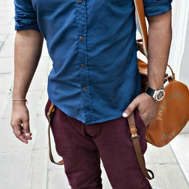 Best 25 burgundy pants men ideas on pinterest adam for What goes with burgundy shirt