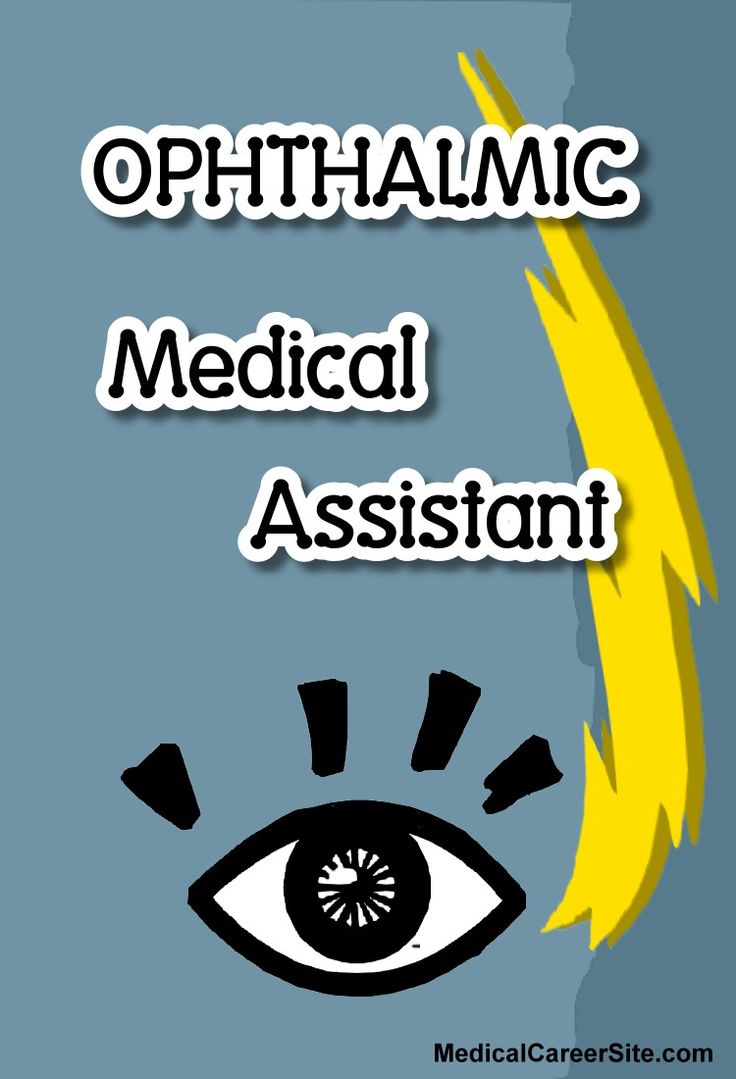 10 best Medical Assistants images on Pinterest