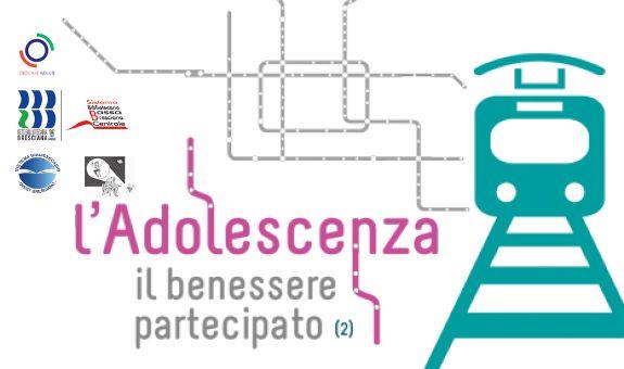 #itineroteca Giovani Adulti