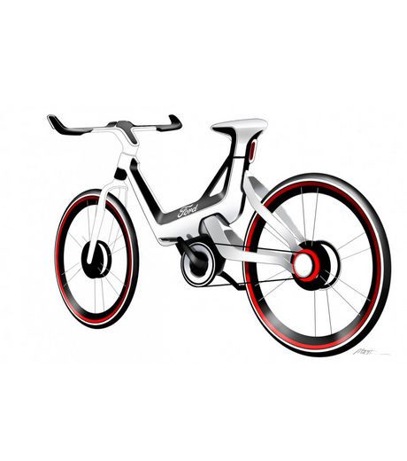 128 best images about ebike on pinterest