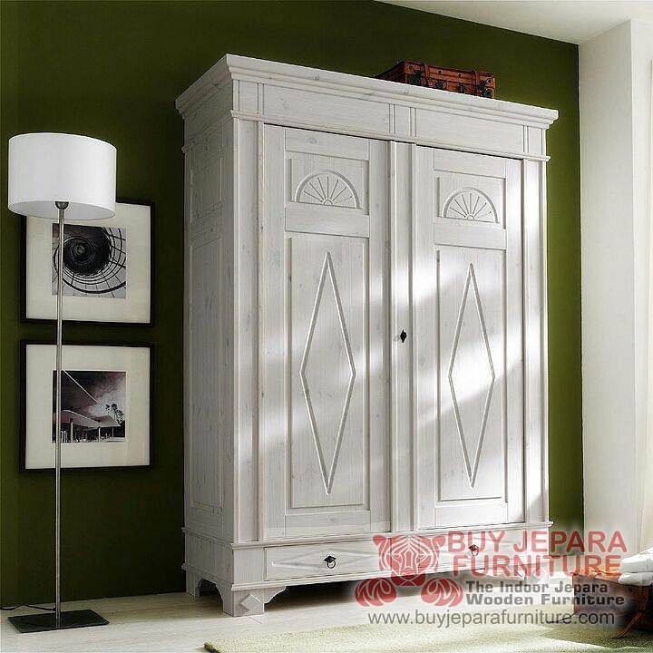 Our new wooden wardrobe Collection from us Get more Custome Furniture by your design We Try to listen you to make your dream come true Just Contact Us: 6285875166325 (WA/Telegram) Email: info@buyjeparafurniture.com Line: @wqr0505b (use @) More info tap here -> http://bit.ly/LineBuyjeparafurniture  #wardrobe #wardrobestylist #wardrobestyling #wardrobemalfunction #wardrobes #wardrobechange #wardrobeboutique #woodenwardrobe #woodenwardrobes #woodenwardrobedesign #buyjeparafurniture #cabinet…